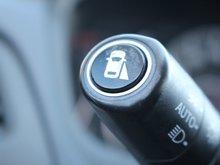 2015 Honda CR-V EX AWD / HONDA CANADA CERTIFIÉ 7 ANS/160KM Toit Ouvrant et Sieges Chauffants!