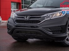 2016 Honda CR-V LX 2W GARANTIE 10 ANS/200,000 KILOMETRES*