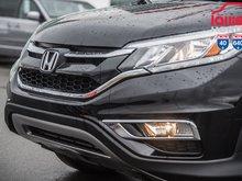 2016 Honda CR-V EX-L AWD GARANTIE 10 ANS/200,000 KILOMETRES*