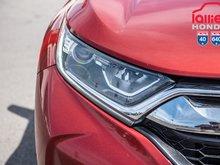 2017 Honda CR-V EX 4WD GARANTIE 10ANS/200,000 KILOMETRES*