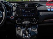 2017 Honda CR-V EX 4WD GARANTIE LALLIER 10 ANS OU 200,000KM MOTOPROPULSEU PROLONGATION DE GARANTIE !