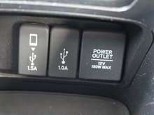 2018 Honda CR-V EX AWD  / HONDA CANADA CERTIFIÉ 7 ANS/160KM Toit Ouvrant et Sieges Chauffants!