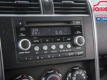 2007 Honda Element EX-P/ TRES RARE