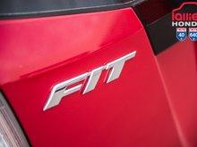 2014 Honda FIT DX-A GARANTIE 10ANS/200,000 KILOMETRES* S2651 ROUGE