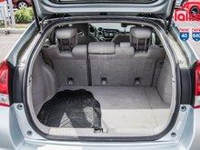 2012 Honda INSIGHT HYBRID LX/GARANTIE 10ANS/200,000 KILOMETRES*