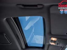 2015 Honda PILOT SE GARANTIE 10ANS/200,000 KILOMETRES* P4664  BLANC