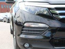 2016 Honda Pilot Touring 4WD V6 / HONDA CANADA CERTIFIÉ 7 ANS/160KM Navi/GPS! Toit Ouvrant et Sieges Chauffants!