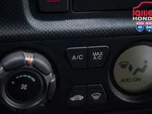 2010 Honda Ridgeline VP 92334A TQ  NOIR