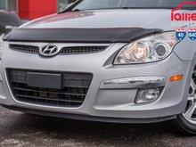 2009 Hyundai Elantra Touring ECONOMIQUE 83542B TQ  ARGENT