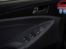 2012 Hyundai Sonata HEV w/Premium Pkg HYBRID