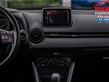 2016 Mazda CX-3 GX/FWD P4822 BLANC