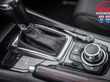 2015 Mazda Mazda3 GS/BAS KILOMETRAGE ,ECONOMIQUE 83195B ARGENT