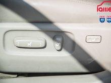 2006 Toyota Avalon XL s2678 tq beige