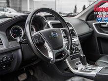 2011 Volvo XC60 T6 T6/AWD S2599B  NOIR