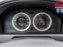 2011 Volvo XC60 T6 T6/AWD