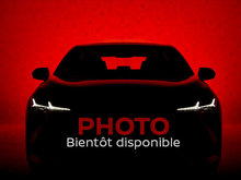 2016 Mazda CX-3 AWD  GT