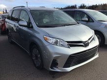2019 Toyota SIENNA LE AWD V6 7-PASS 8A FC14