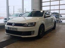 Volkswagen JETTA 2.0T GLI 2015