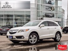 New And Used Acura Dealer Acura Sherway