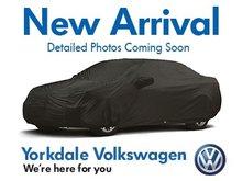 2012 Volkswagen Jetta Comfortline 2.0 6sp at w/Tip