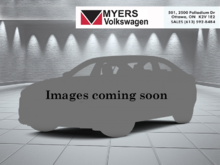 2019 Volkswagen Atlas Comfortline 3.6 FSI 4MOTION