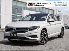 2019 Volkswagen Jetta Execline Auto  - Navigation - $198.94 B/W