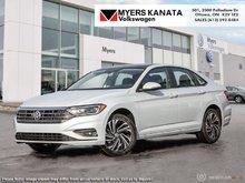 2019 Volkswagen Jetta Execline Auto  - Navigation - $222.42 B/W