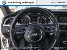 Audi A4 allroad Premium 2013