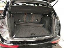 Audi Q5 4dr AWD quattro Sport Utility 2.0 Progressiv 2014
