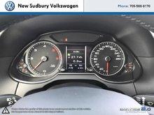 Audi Q5 4dr AWD quattro Sport Utility 3.0 TDI Progressiv 2016