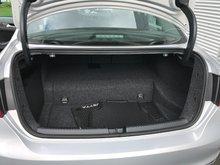 2013 Volkswagen JETTA HYBRID 4dr Sedan Highline