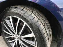 Volkswagen Jetta 4dr Sedan 2.0 TDI Highline (A6) 2014