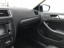 2014 Volkswagen Jetta 4dr Sedan 2.0 TDI Highline (A6)