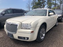 2006 Chrysler 300 Touring As-Traded SPECIAL