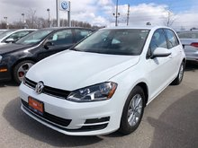 2016 Volkswagen JETTA HIGHLINE 1.8T  WITH TECH