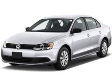 2013 Volkswagen Jetta Trendline + Connectivity Pkg.