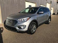 2014 Hyundai Santa Fe XL Premium **7 PASSENGER!!**