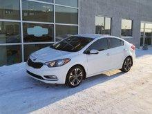 2015 Kia Forte EX   HEATED SEATS   AUTO
