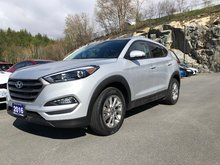 2016 Hyundai Tucson 2.0L PREMIUM - HEATED SEATS! BLUETOOTH!