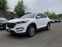 2016 Hyundai Tucson PREMIUM - HEATED SEATS! BLUETOOTH!