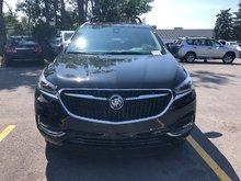Buick Enclave Premium  - $397.99 B/W 2019