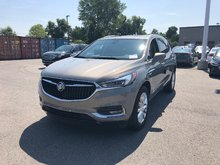 Buick Enclave Premium  - $366.51 B/W 2019