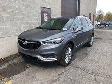 2019 Buick Enclave Premium  - $362.94 B/W