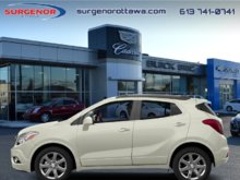 2015 Buick Encore AWD Leather  - $128.55 B/W