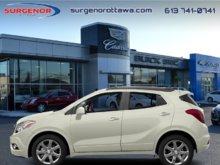2015 Buick Encore AWD Leather  - $129.24 B/W