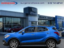 Buick Encore Convenience  - Certified -  Touch Screen - $127.17 B/W 2016