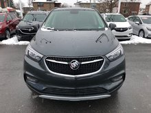 Buick Encore Sport Touring  - Sport Touring - $199.79 B/W 2018