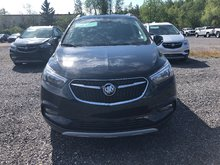 Buick Encore SPORT TOURING 2019