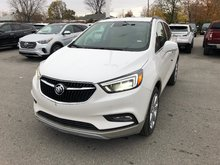 2019 Buick Encore Essence  - Leather Seats - $233.24 B/W