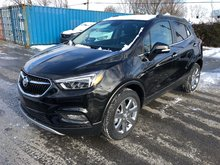 2019 Buick Encore Essence  - $230.24 B/W